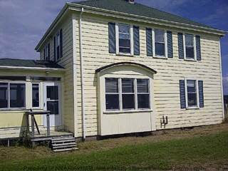 Single Family for sale in 98 LEWIS COVE Road, Soldiers Cove, Nova Scotia