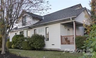 Single Family for sale in 2803 Leonard Drive , Everett, WA, 98201