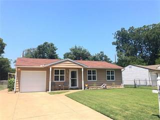 Single Family for sale in 19529 E 3rd Street, Tulsa, OK, 74108