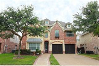 Single Family for sale in 4613 Quiet Circle, Plano, TX, 75024