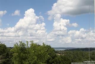 Residential Property for sale in 736 Squires Row, Canyon Lake, TX, 78133