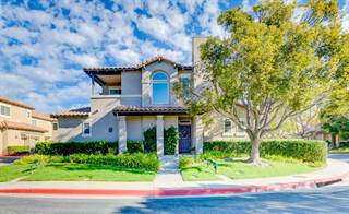 Single Family for sale in 6335 Citracado Circle, Carlsbad, CA, 92009