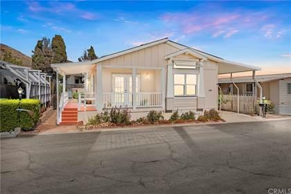 Residential Property for sale in 3057 S Higuera Street 191, San Luis Obispo, CA, 93401