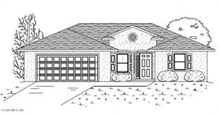 Single Family for sale in 4315 SE 60th Street, Ocala, FL, 34480
