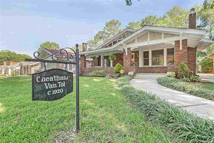 Residential Property for sale in 427 Arlington, Jackson, TN, 38301