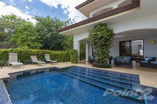 House for sale in Reserva Conchal Villa Catalina, Playa Conchal, Guanacaste