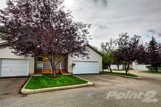Condo for sale in 136 Mt Aberdeen Manor SE, Calgary, Alberta, T2Z 3N8
