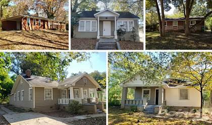 Multi-family Home for sale in 100704 . Dynamic SFR Atlanta GA, Atlanta, GA, 30314