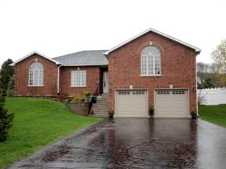 Residential Property for sale in 14 Forest Hill Dr, Springwater, Ontario