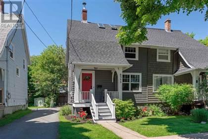 Single Family for sale in 6355 Seaforth Street, Halifax, Nova Scotia, B3L1R9