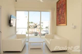 Condo for rent in Fully furnised apartment for rent in Zona Colonial Santo Domingo, Zona Colonial, Distrito Nacional