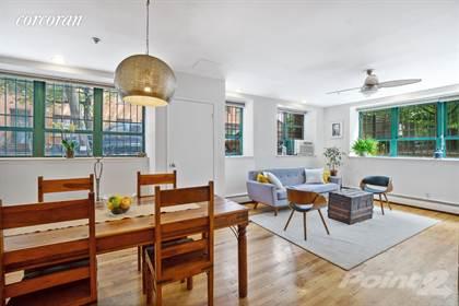 Coop for sale in 372 Dekalb Avenue 1F, Brooklyn, NY, 11238