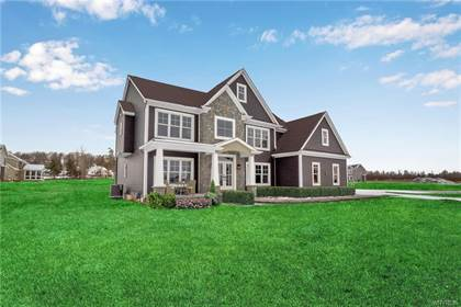 Residential Property for sale in 9839 Longleaf Trail, Clarence, NY