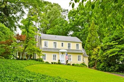 Residential Property for sale in 512 Manor Ridge Drive, Atlanta, GA, 30305