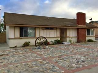 Single Family for sale in 834 W Channel Islands Boulevard, Oxnard, CA, 93033