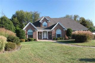 Single Family for sale in 119 Walnut Grove Ct, Alvaton, KY, 42122