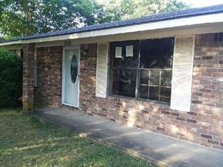 Single Family for sale in 1893 GREENFIELD, Yazoo City, MS, 39194