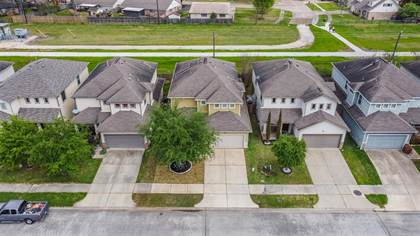 Residential Property for sale in 9222 Drewberry Street, Houston, TX, 77080