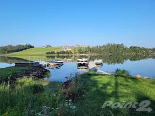 Residential Property for sale in Settlers Ridge Road, Stanley Bridge, Prince Edward Island, C0A1N0