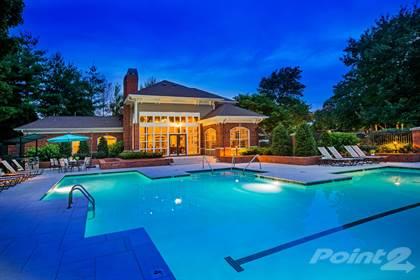 Apartment for rent in 420 Elmington Avenue, Nashville, TN, 37205