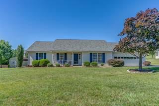 Single Family for sale in 6004 Farmhouse LN, Roanoke, VA, 24019