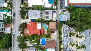 Single Family for sale in 1403 SE 2 ST, Fort Lauderdale, FL, 33301