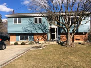Single Family for sale in 33 Tweed Road, Fox Lake, IL, 60020