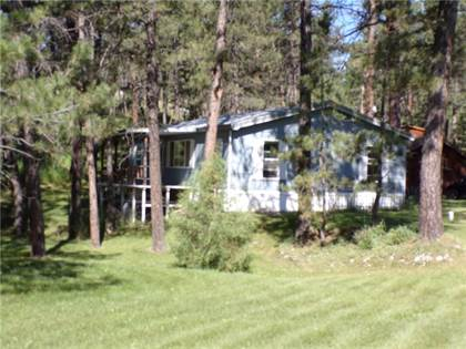 Residential Property for sale in 111 Johnny's Coal Road, Roundup, MT, 59072
