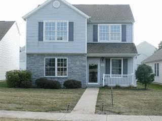 Single Family for rent in 4276 Jasmine Rose Way, Lexington, KY, 40515