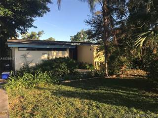 17325 sw 84th ct palmetto bay fl houses  u0026 apartments for rent in cutler hammock fl   from  3800 a      rh   point2homes