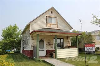 Residential Property for sale in 5220 52 Ave, Mundare, Alberta