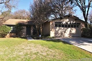 Single Family for rent in 11814 BLYTHEWOOD ST, San Antonio, TX, 78249