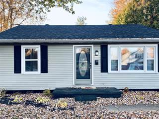 Single Family for sale in 3220 St Ann Street, Owensboro, KY, 42303