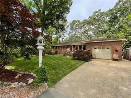 Residential Property for sale in 3013 Bray Road, Virginia Beach, VA, 23452