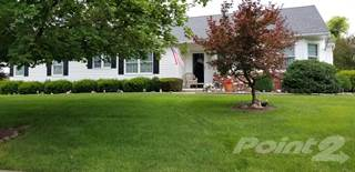 Residential for sale in 875 Maxwell Drive, Forks Township, PA, 18040