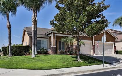Propiedad residencial en venta en 19688 Mt Wasatch Drive, Riverside, CA, 92508
