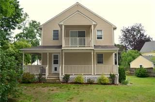 Single Family for sale in 272 Wilbur Avenue, Cranston, RI, 02921