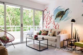 Condominium for sale in *New Beautifully Decorated 2 Bedroom Lock Off With All Conveniences* $20,000 USD Price Reduced **, Akumal, Quintana Roo