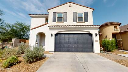 Residential Property for sale in 5609 S 29TH Place, Phoenix, AZ, 85040