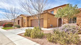Townhouse for sale in 4700 S FULTON RANCH Boulevard 44, Chandler, AZ, 85248