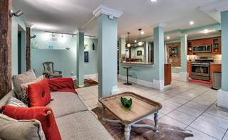 Condo for sale in 272 14th Street NE 23, Atlanta, GA, 30309