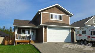 Residential Property for sale in 1512 21st Avenue S, Cranbrook, British Columbia