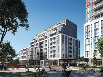 Condominium for sale in 3445 Sheppard Avenue East, Toronto, ON, Toronto, Ontario