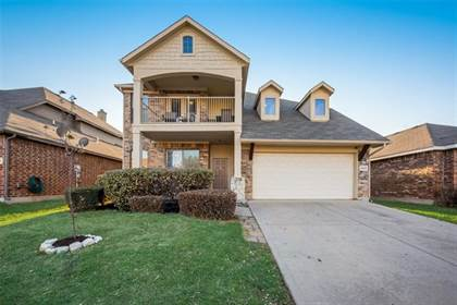 Residential Property for sale in 10469 Evening View Drive, Fort Worth, TX, 76131
