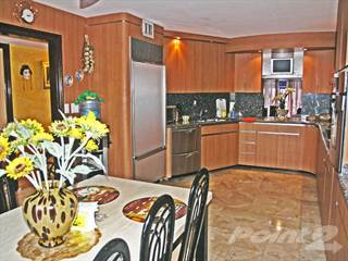 Residential Property for sale in 817 NE 26th Ave, Hallandale Beach, FL, 33009