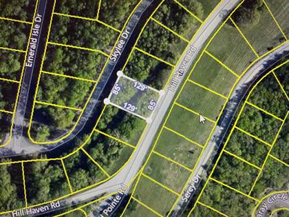 Lots And Land for sale in 0 Hill Haven Road, Hollister, MO, 65672