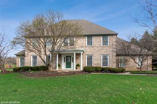 Single Family for sale in 4306 Church Hill Lane, Crystal Lake, IL, 60014