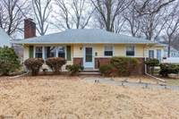 Photo of 205 MURIEL AVE, North Plainfield, NJ