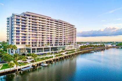 Residential Property for sale in 1180 N Federal Highway 1107, Fort Lauderdale, FL, 33304