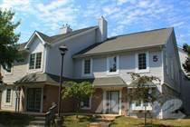 Condo for sale in 1 Bethany Road, Hazlet, NJ, 07730